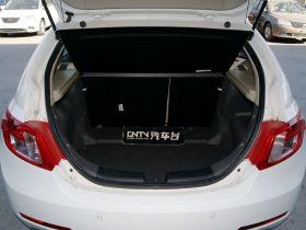 帝豪-帝豪EC7-RV车厢内饰图片