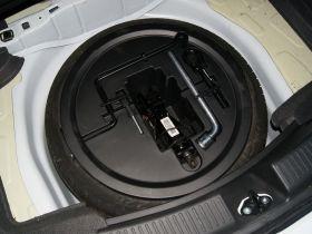帝豪-帝豪EC7-RV其他细节图片