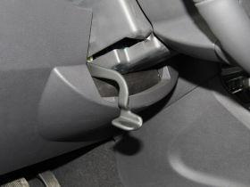 道奇-酷搏中控方向盘图片