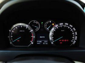 丰田-埃尔法中控方向盘图片