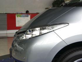 丰田-普瑞维亚车身外观图片