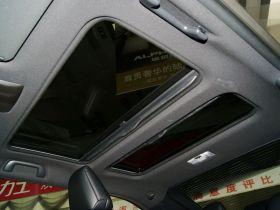 丰田-ZELAS杰路驰车厢内饰图片
