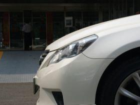 丰田-锐志车身外观图片