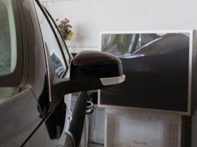 福特-蒙迪欧-致胜车身外观图片