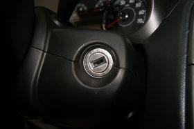 菲亚特-朋多中控方向盘图片