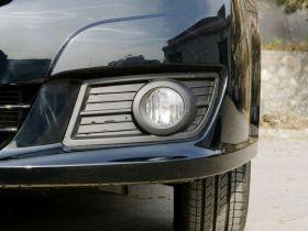 海马-海福星车身外观图片