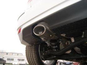 奔驰-奔驰B级其他细节图片