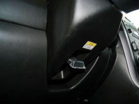 铃木-超级维特拉车厢内饰图片