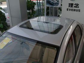 理念-理念S1车身外观图片