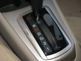 理念-理念S1中控方向盘图片