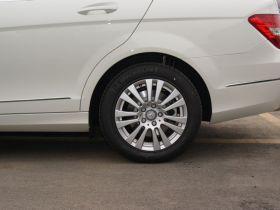 奔驰-奔驰C级其他细节图片