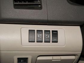 马自达-马自达8中控方向盘图片
