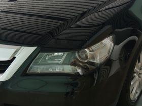 讴歌-讴歌RL车身外观图片