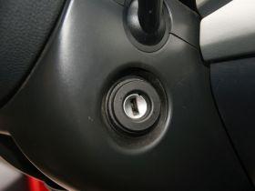 斯柯达-明锐中控方向盘图片