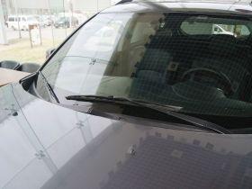 三菱-OUTLANDER EX车身外观图片