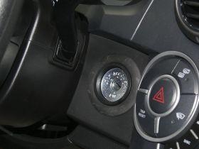 双龙-爱腾中控方向盘图片