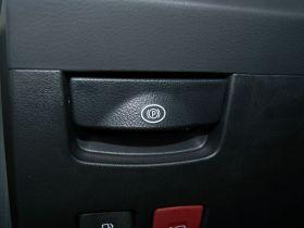 双龙-享御车厢内饰图片