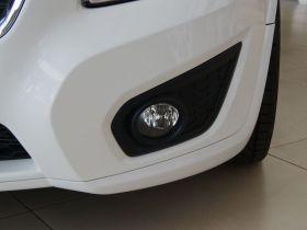 沃尔沃-沃尔沃C30车身外观图片