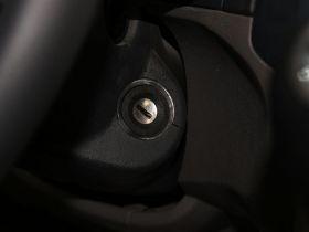 威麟-威麟H5中控方向盘图片