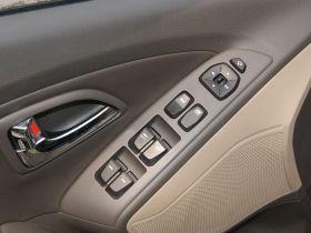 现代-现代ix35车厢内饰图片