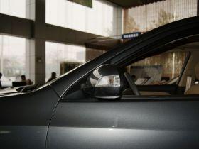 现代-悦动车身外观图片