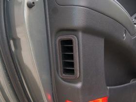 现代-维拉克斯车厢内饰图片