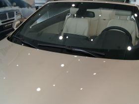 宝马-宝马6系车身外观图片