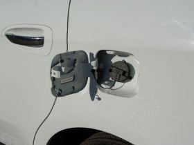 纳智捷-大7 SUV其他细节图片
