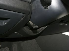 宝马-宝马Z4中控方向盘图片