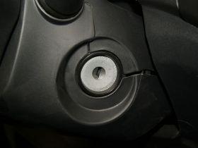 长城-腾翼C20R中控方向盘图片
