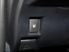 雷克萨斯-雷克萨斯CT车厢内饰图片