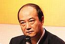 北京市网络管理办公室副主任 胡春铮