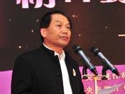 中国农业电影电视中心 总编辑 赵泽琨