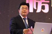 共青团安徽省委副书记<br>李国阳