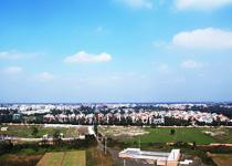 四川省成都市新都区回南社区