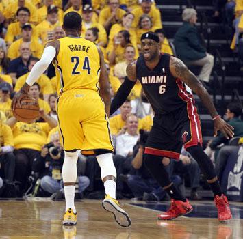 2014年5月20日 雷霆VS马刺_NBA视频_央视网