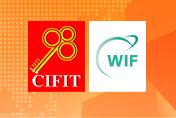 第十四届中国国际投洽会