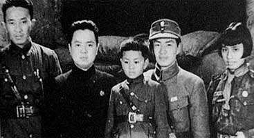 胜利 经典战役 淞沪会战 抗日战争 影视剧 展播 回放 周年/淞沪会战