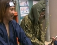 [视频]传说中的忍者遗踪