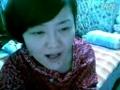 美儿翻唱祖海的歌曲《为了谁》