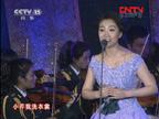 [美术星空]歌剧《小二黑结婚》选段《清粼粼的水蓝莹莹的天》 演唱:吴碧霞