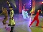 [美术星空]群舞《繁花似锦》 表演:中国舞蹈家协会