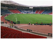 Estadio Hampden Park