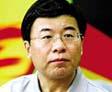 广州亚运网球项目解说:韩乔生