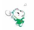 亚运会项目介绍:羽毛球