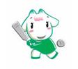 亚运会项目介绍:板球