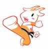 亚运会比赛项目—跆拳道