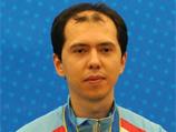 国际象棋男子个人赛 乌兹别克斯坦棋手夺冠