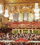 2011年维也纳新年音乐会