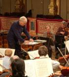2010年维也纳新年音乐会